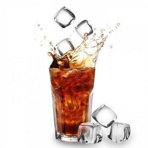 Drink E-liquids
